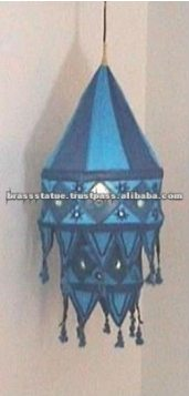 Aakrati Brasssware alibaba com decorative chandelier Renaissance tent light