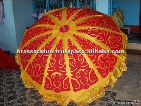 Aakrati Brasssware alibaba com ornate garden umbrella sotheast asia