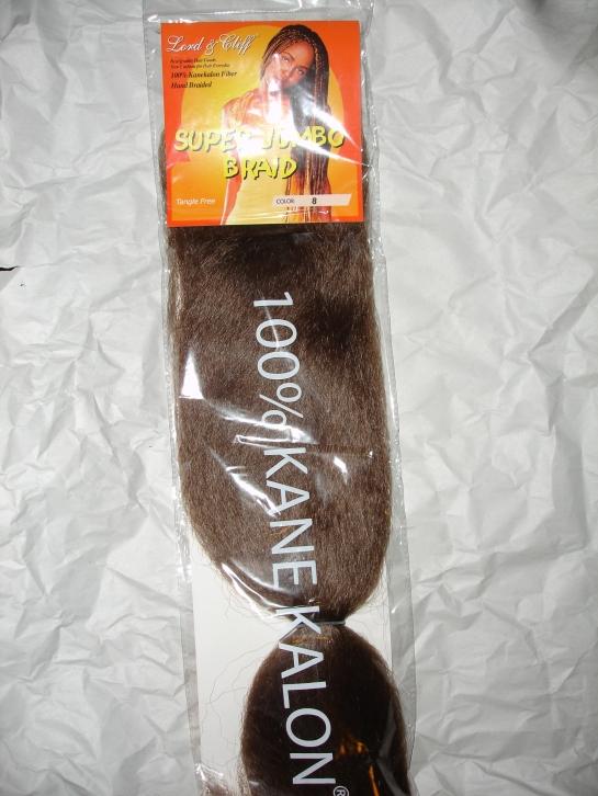 doyoudesigntoo wordpress com Fallera hair mono how to yaky braid