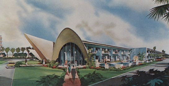 john-uk com las vegas nevada la concha inn motel rendering shell
