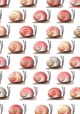 sforsnail com pink_snails