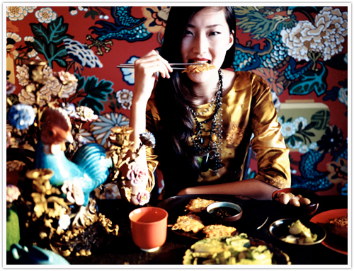 1 cocokelley coom chinese deliciousness