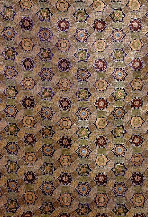 3 A kaleidoscope_sf76
