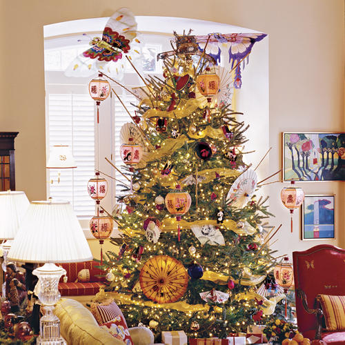 6 southernliving com asian-tree- december 2007