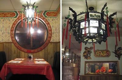 bottlinglightning com china palace decor