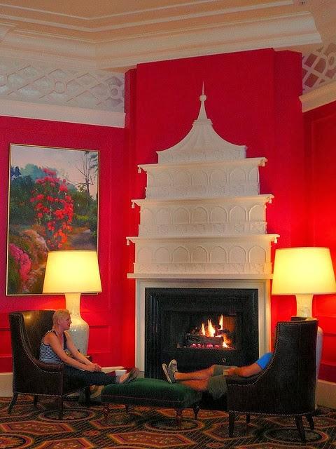 pagoda-fireplace chinoiseriechic