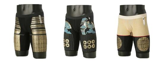 samurai-underwear-xl