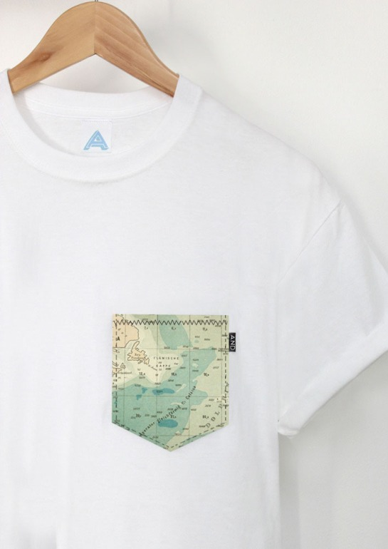 andclothingstore co uk map pocket t shirt