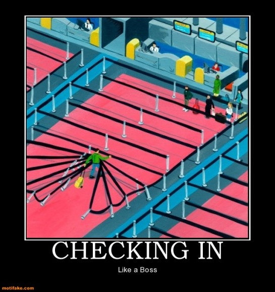 checking-checkin-boss-demotivational-posters-1363988571