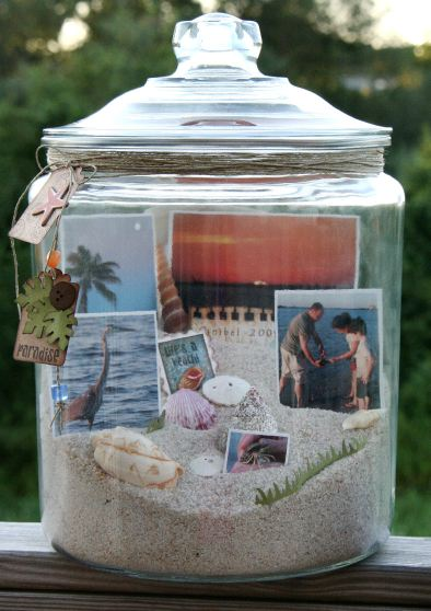 Dein Journal google plus 8 2010 BeachMemoryJar 3