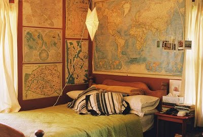inspirebohemia com may 10 2011_bedroom_designvia_pinterest