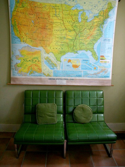 veneerdesigns com emily henderson souvenir map low chairs