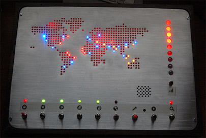 world control panel go to finkbuilt com for more coolness