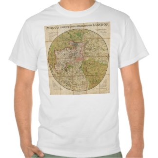 zazzle com 1820_mogg_pocket_or_case_map_of_london_england_tshirt