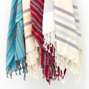 apartmenttherapy com turkish towels