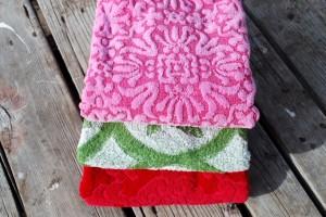 thegirlbythesea com vintage-towels-682x456